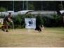 Mistrovství BCCCZ v dogfrisbee 2011
