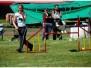 Mistrovství BCCCZ v agility - Rozkoš 13.6.09